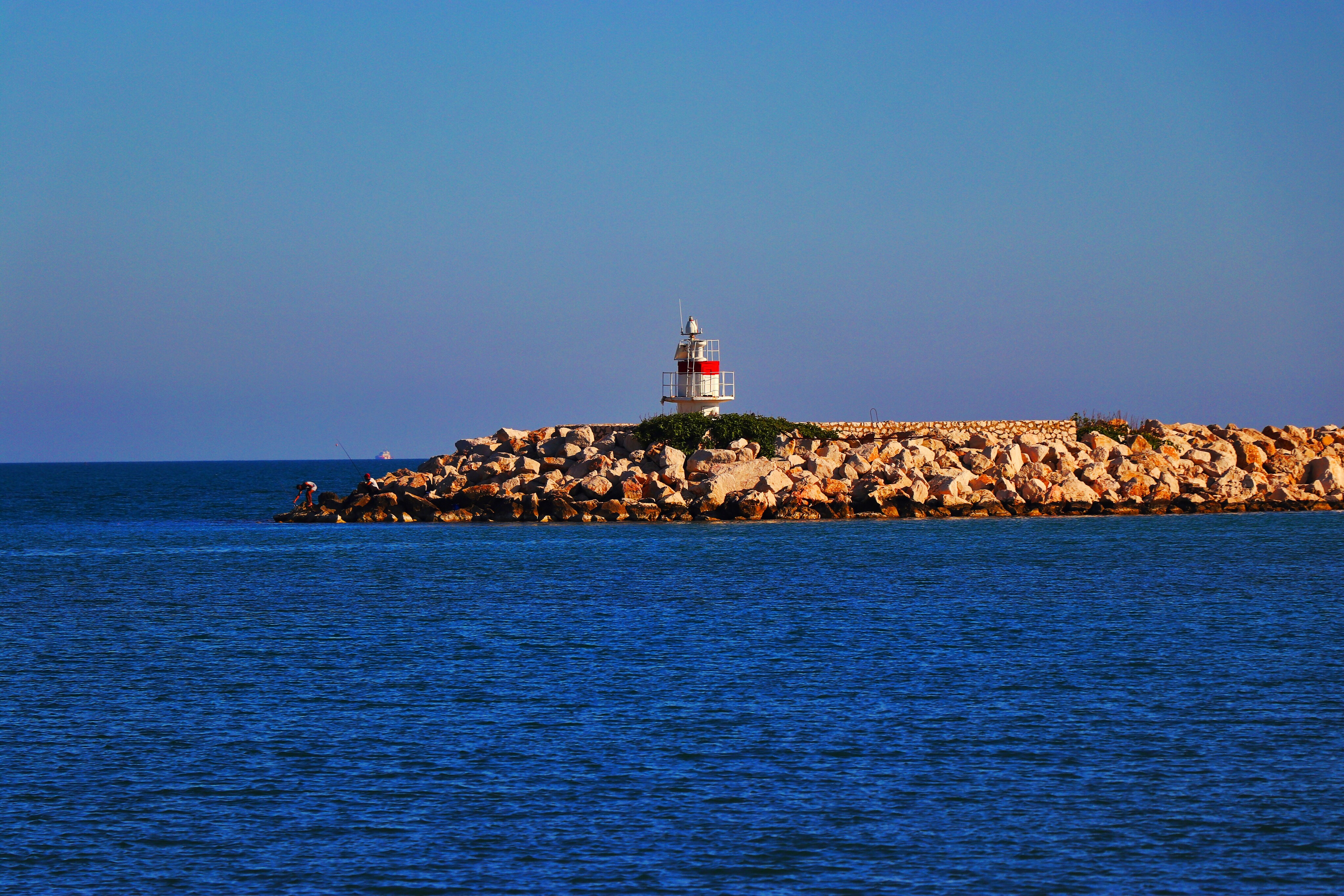 Deniz Feneri